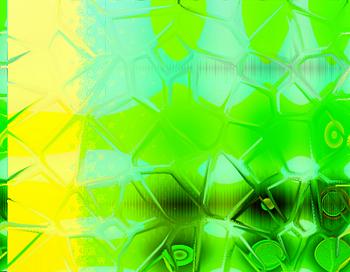C-Comp20380wakus.jpg