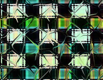 C-Comp20905wakus.jpg