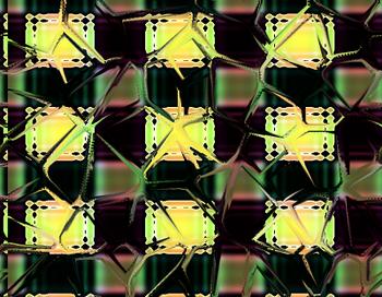 C-Comp20951wakus.jpg
