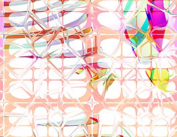 C-Comp22767wakus.jpg