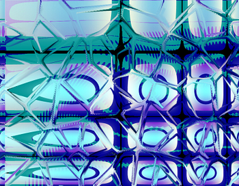 C-Comp23024wakus.jpg