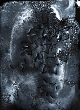 H2018-02-21-01s.jpg