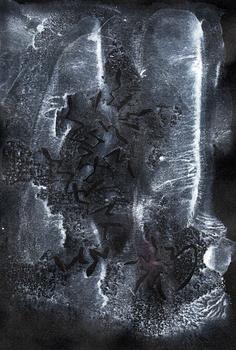 H2018-06-26-01s.jpg