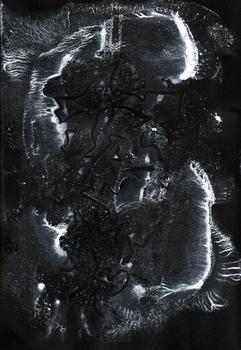 H2018-08-24-01s.jpg