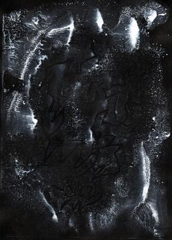H2018-08-25-01s.jpg