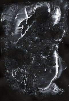 H2019-04-01-01s.jpg