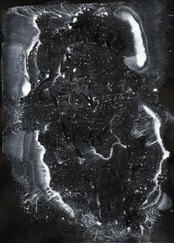 H2019-04-11-01s.jpg